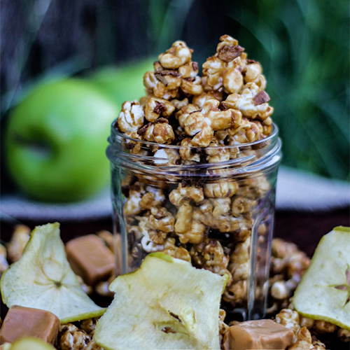 Caramel-Apple-Popcorn3