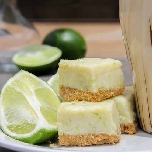 Key-Lime-Pie-Fudge4