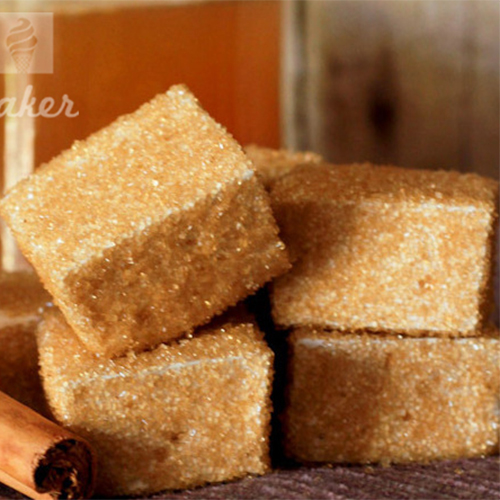 Mulled-Cider-Marshmallows